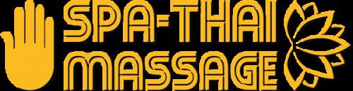 Spa-Thai-Massage